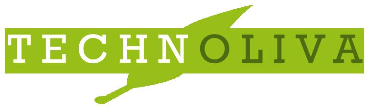 Technoliva